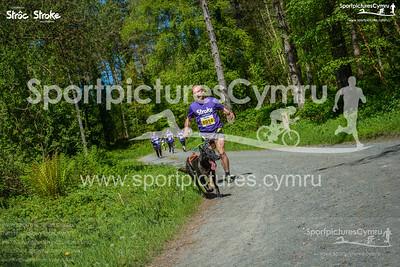 SportpicturesCymru -3003-DSC_5882