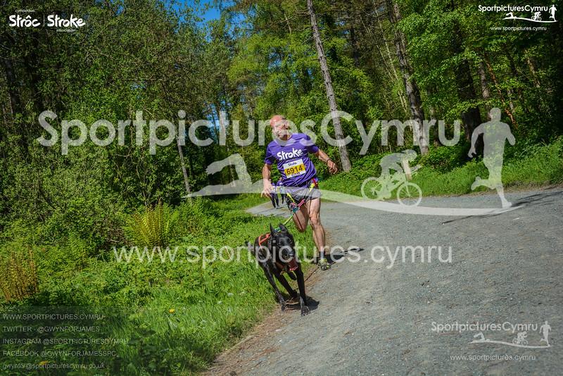 SportpicturesCymru -3004-DSC_5883