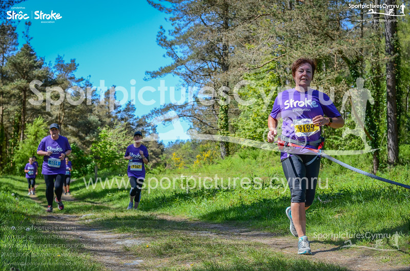 SportpicturesCymru -3000-DSC_8996