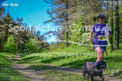 SportpicturesCymru -3012-DSC_9168