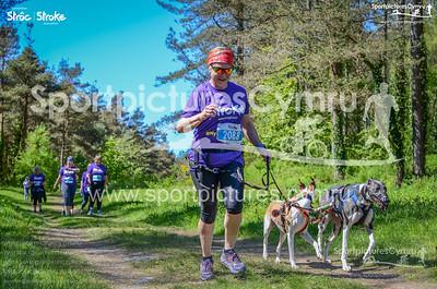 SportpicturesCymru -3006-DSC_9142
