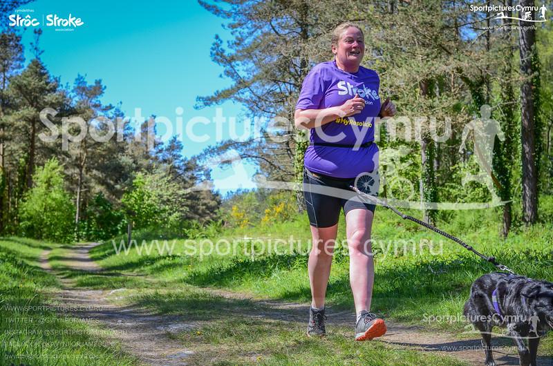 SportpicturesCymru -3022-DSC_9206