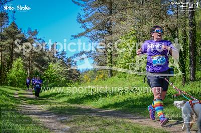 SportpicturesCymru -3018-DSC_9181