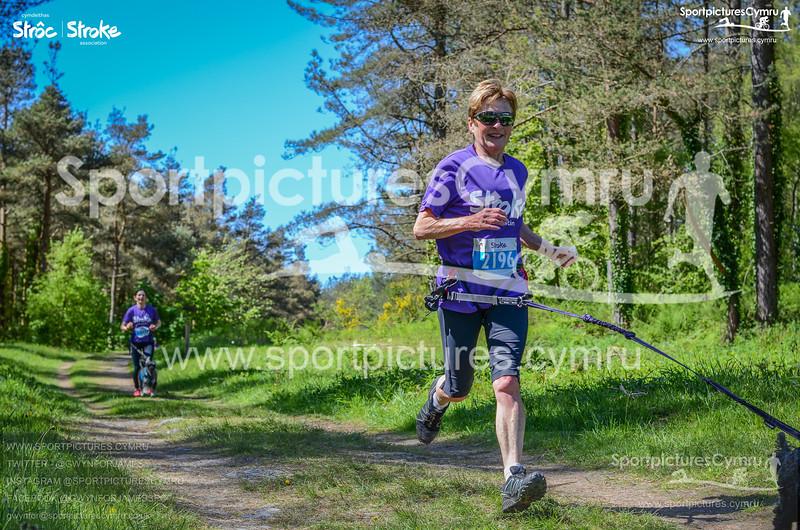 SportpicturesCymru -3013-DSC_9169