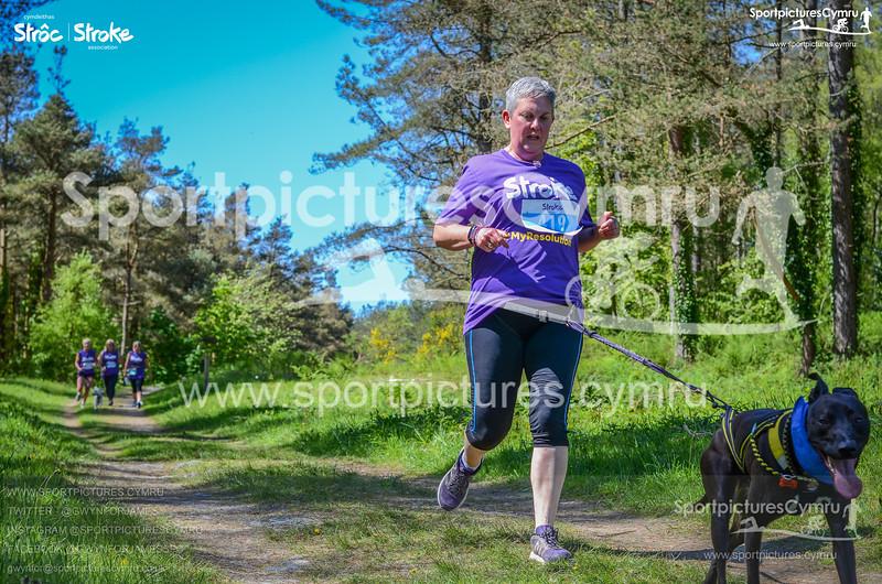 SportpicturesCymru -3009-DSC_9163