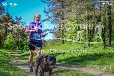 SportpicturesCymru -3008-DSC_9162