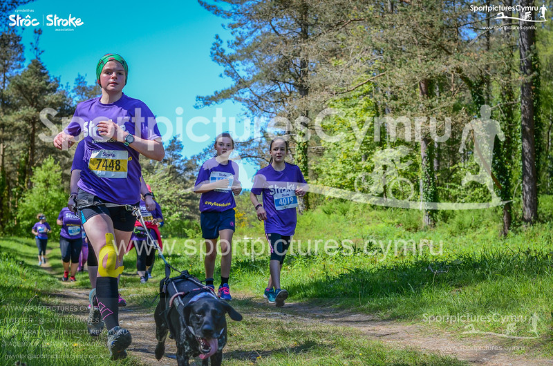 SportpicturesCymru -3003-DSC_9100