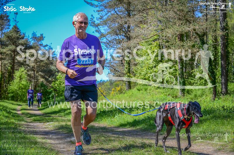 SportpicturesCymru -3020-DSC_9199