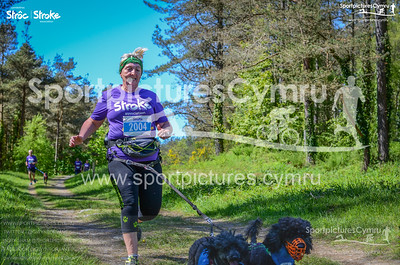 SportpicturesCymru -3019-DSC_9198