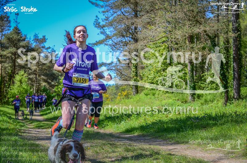 SportpicturesCymru -3005-DSC_9137