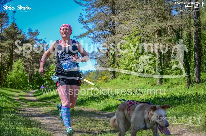 SportpicturesCymru -3004-DSC_9136