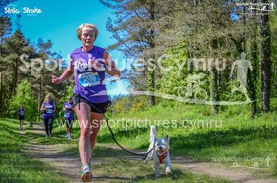 SportpicturesCymru -3010-DSC_9164