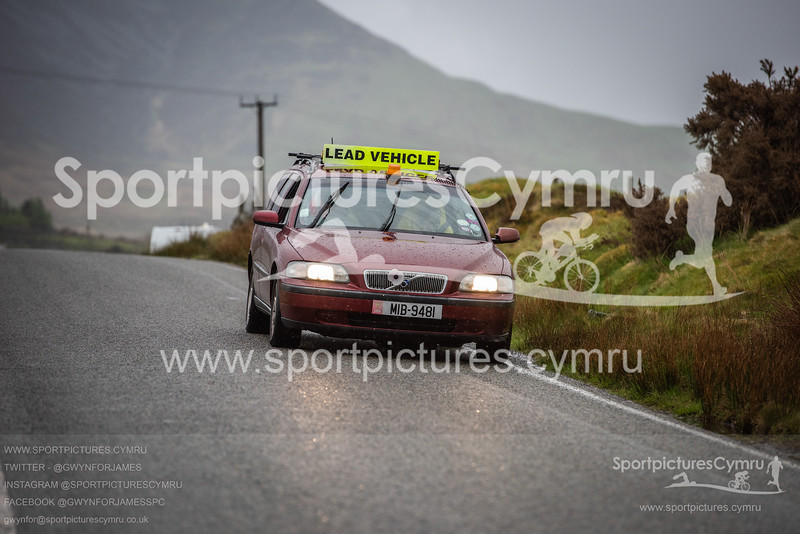SportpicturesCymru -03000-SPC_1209