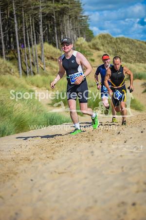 Sandman Triathlon-1736-SPC_4221