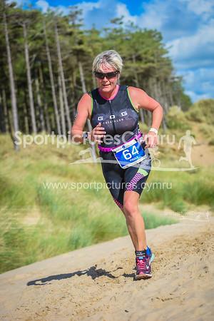 Sandman Triathlon-1733-SPC_4219