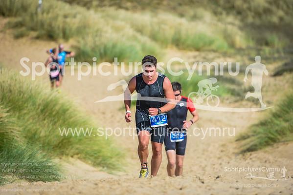 Sandman Triathlon-1745-SPC_4229