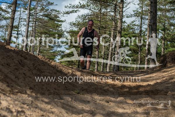 Sandman Triathlon-1732-DSC_9643