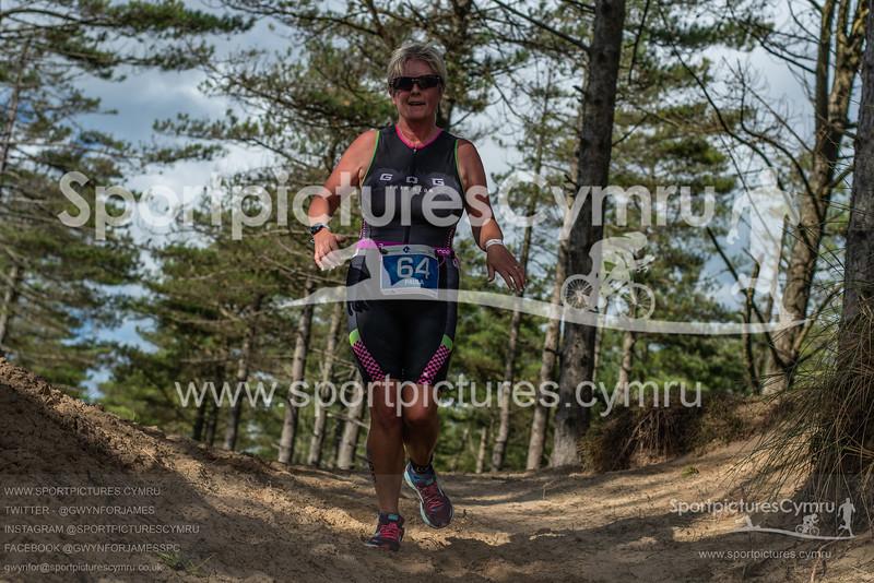 Sandman Triathlon-1725-DSC_9639