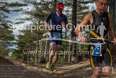 Sandman Triathlon-1731-DSC_9642
