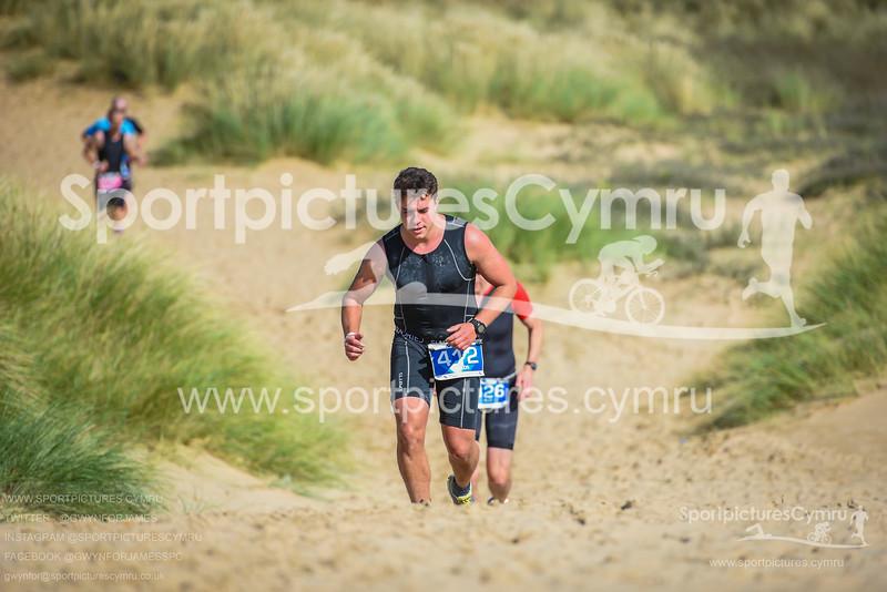 Sandman Triathlon-1744-SPC_4228