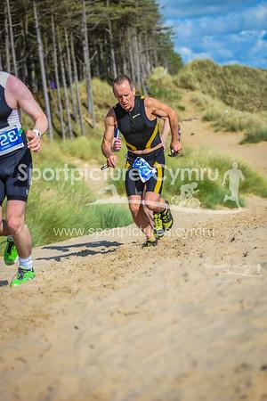 Sandman Triathlon-1737-SPC_4222