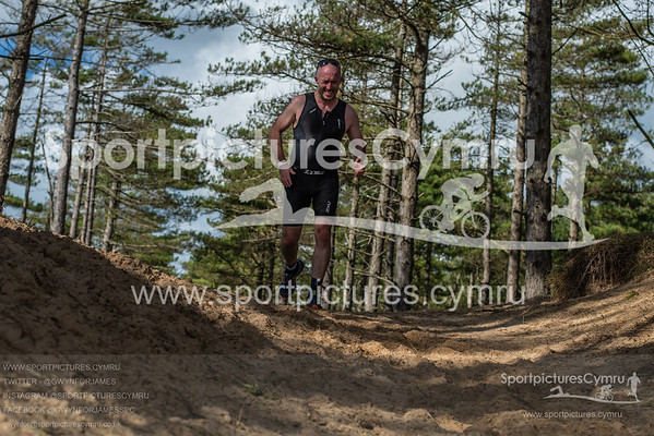 Sandman Triathlon-1734-DSC_9644