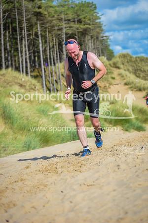 Sandman Triathlon-1740-SPC_4225