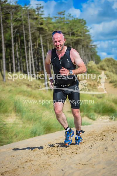 Sandman Triathlon-1742-SPC_4227
