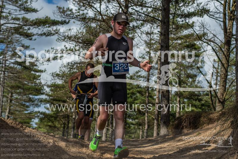 Sandman Triathlon-1728-DSC_9640
