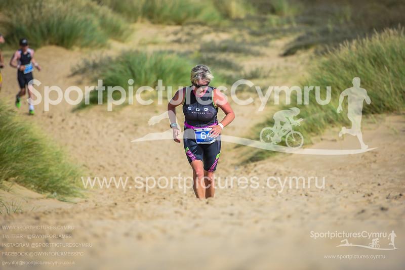 Sandman Triathlon-1726-SPC_4216