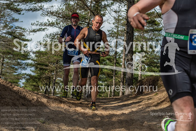 Sandman Triathlon-1729-DSC_9641