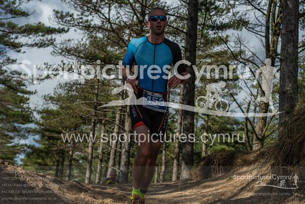 Sandman Triathlon-1747-DSC_9649