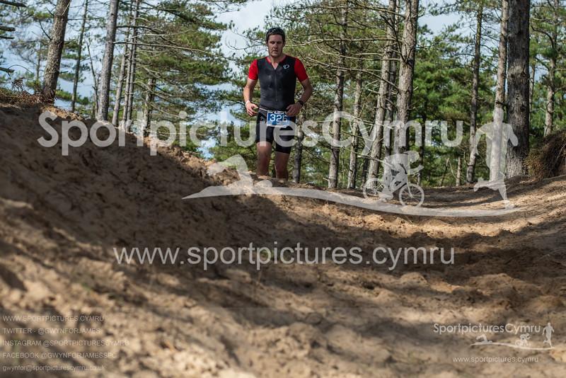 Sandman Triathlon-1739-DSC_9646