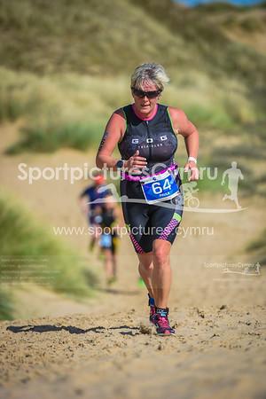 Sandman Triathlon-1730-SPC_4218