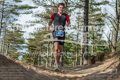 Sandman Triathlon-1743-DSC_9647