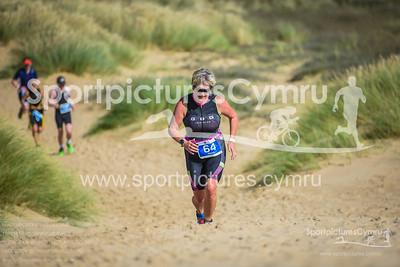 Sandman Triathlon-1727-SPC_4217