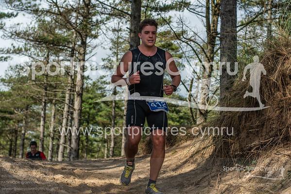 Sandman Triathlon-1738-DSC_9645