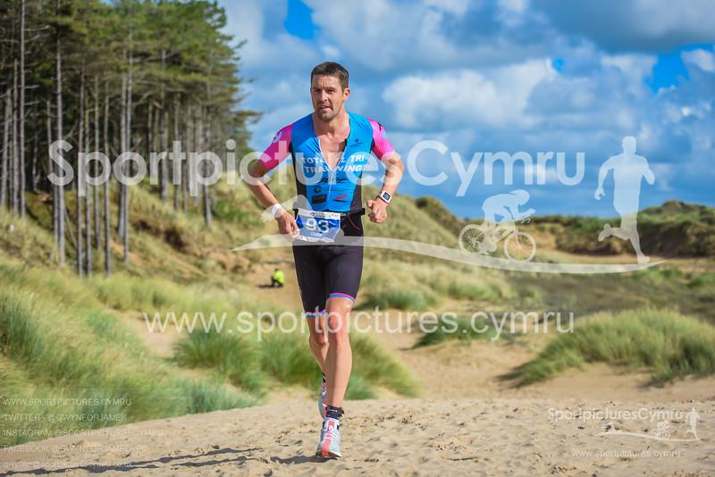 Sandman Triathlon-1007-SPC_3512