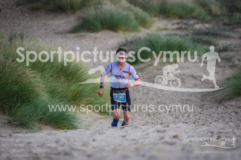 Sandman Triathlon-1019-SPC_3517