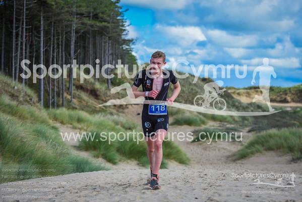 Sandman Triathlon-1013-SPC_3515