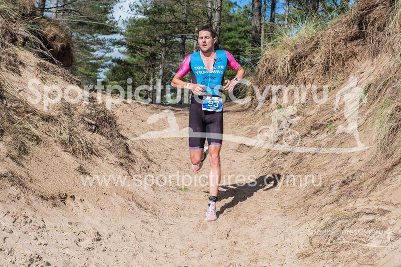 Sandman Triathlon-1003-DSC_9300
