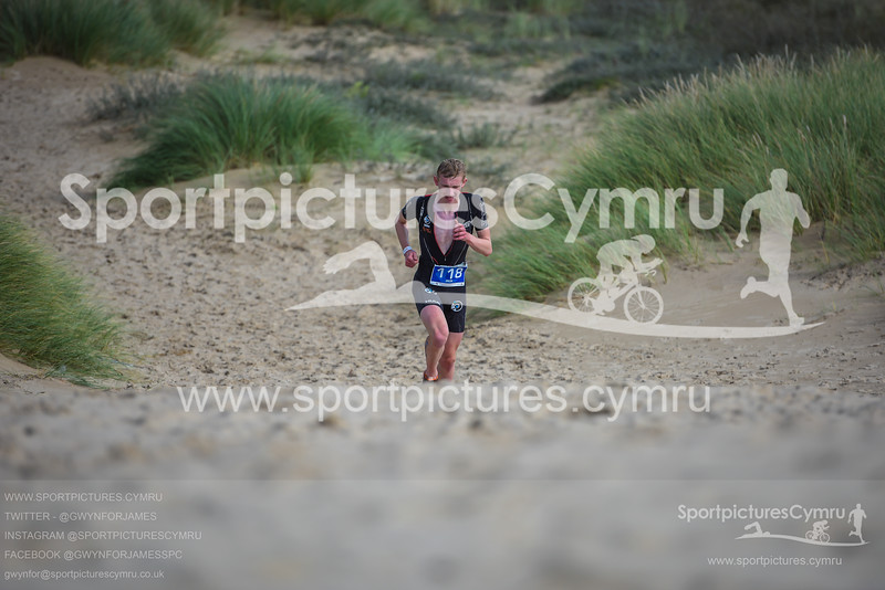 Sandman Triathlon-1008-SPC_3513