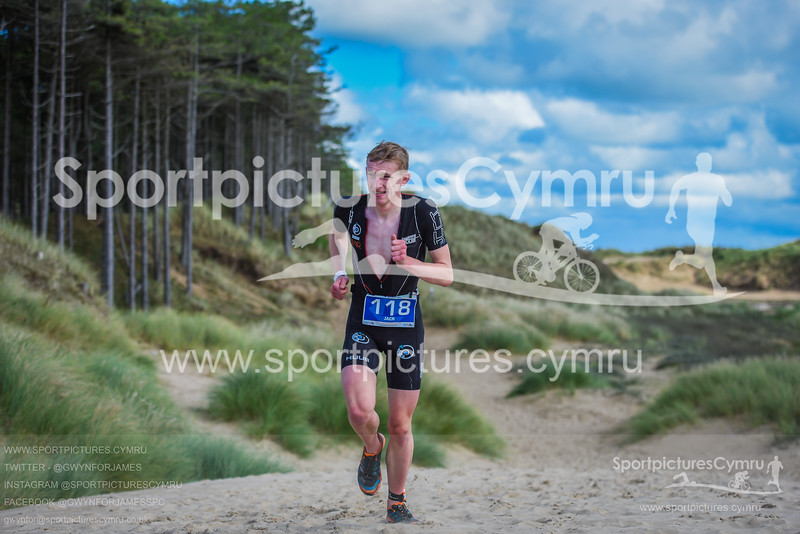 Sandman Triathlon-1014-SPC_3516