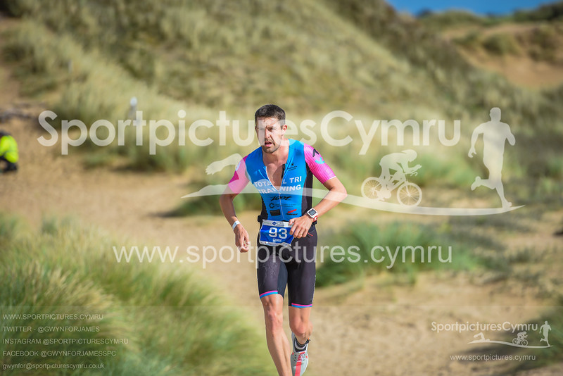 Sandman Triathlon-1005-SPC_3510