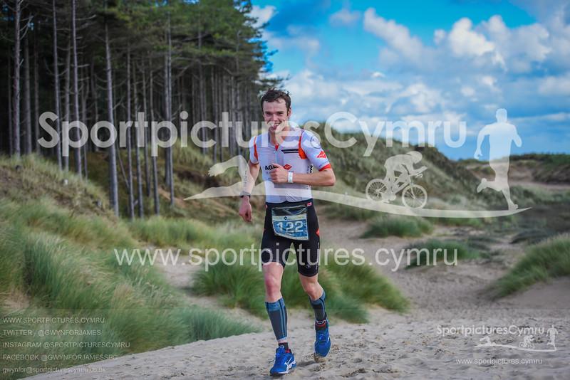 Sandman Triathlon-1022-SPC_3520