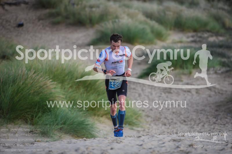 Sandman Triathlon-1020-SPC_3518