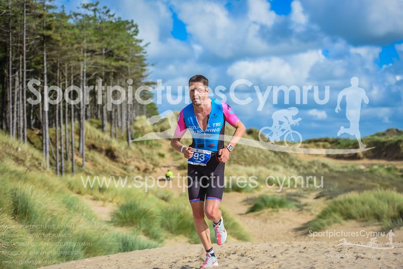 Sandman Triathlon-1006-SPC_3511