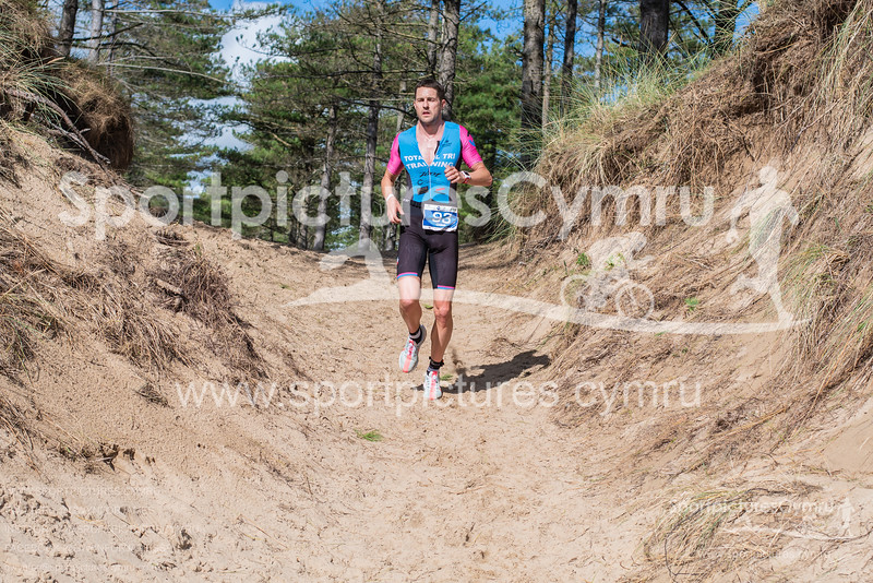 Sandman Triathlon-1002-DSC_9299