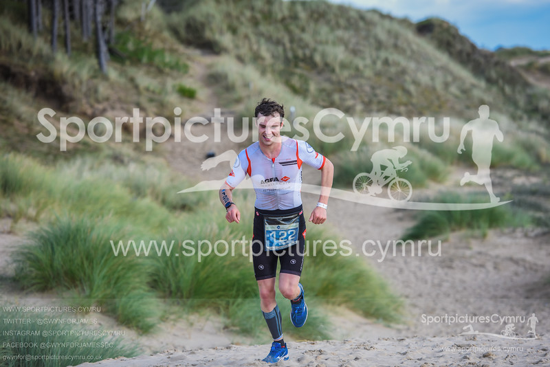 Sandman Triathlon-1021-SPC_3519