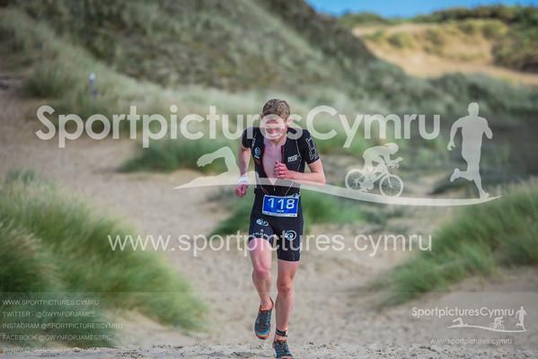 Sandman Triathlon-1012-SPC_3514